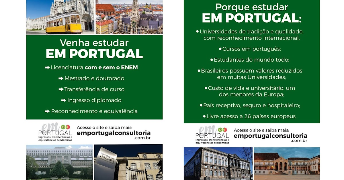 EmPortugal Consultoria Educacional a83604b403