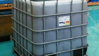 Distributor bahan kimia terlengkap