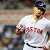 MLB: El bache ofensivo no preocupa a los Medias Rojas