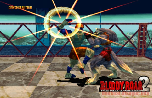 Download Game Bloody Roar 2 Full Crack, Game Bloody Roar 2, Game Bloody Roar 2 free download, Game Bloody Roar 2 full crack, Tải Game Bloody Roar 2 miễn phí