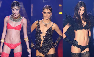 mumbai-to-host-first-ever-iifw