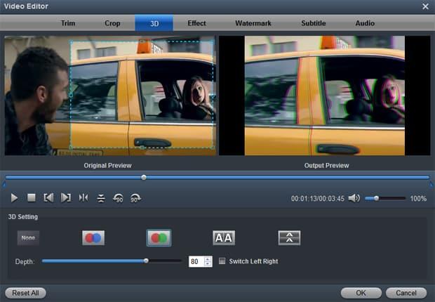 Cara Convert Video 4K ke Semua Format dengan Mudah - Acrok HD Video Converter