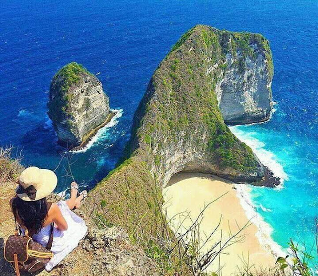 Nusa Penida Bali,bali destinations guide map for couples families to visit,bali honeymoon destinations,bali tourist destinations,bali indonesia destinations,bali honeymoon packages 2016 resorts destination images review,bali honeymoon packages all inclusive from india,bali travel destinations,bali tourist destination information map,bali tourist attractions top 10 map kuta seminyak pictures,bali attractions map top 10 blog kuta for families prices ubud,bali ubud places to stay visit see