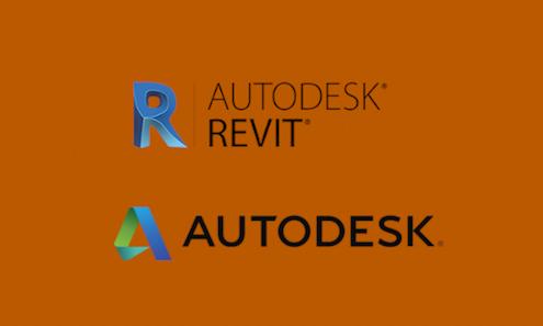 Curso Revit Arquitectura. Rendersfactory (Cursos online Arquitectura, Ingeniería y Construcción)
