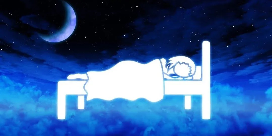 Sleep Sounds قدِّم معلومات عن أصوات النوم تساعدك أصوات النوم على النوم بسرعة