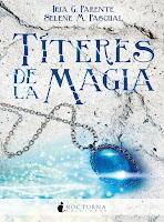 http://www.nocturnaediciones.com/libro/81/titeres_magia