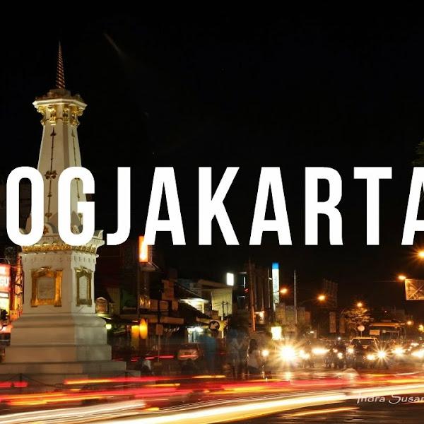 5 Daftar Hotel Termewah Bintang 5 Dengan  Fasilitas Terlengkap Di Yogyakarta