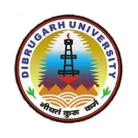 Dibrugarh University job Recruitment of assam 2018 - [Assistant Professor Post]