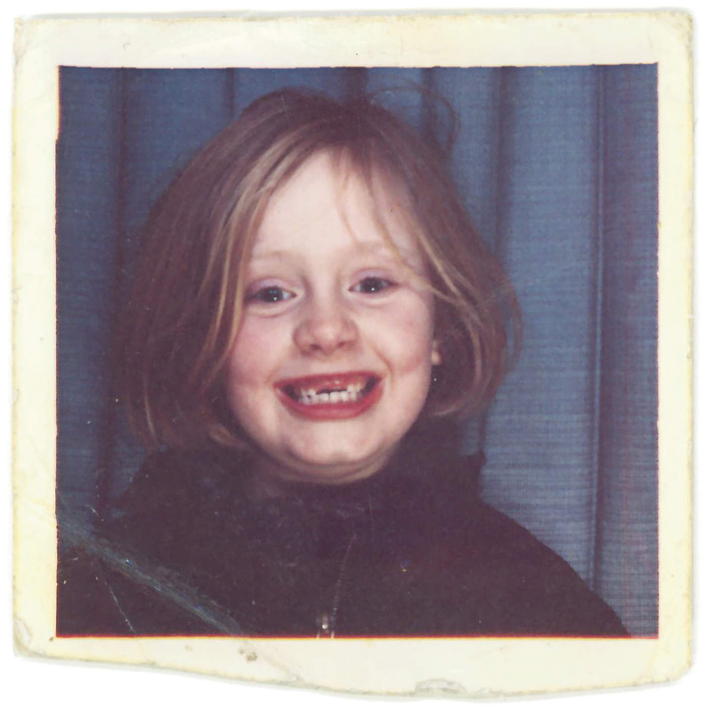 Adele - When We Were Young - Single Cover