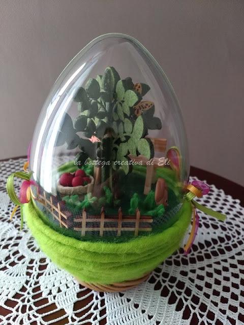 fai-da-te-decorazione-uova-pasqua
