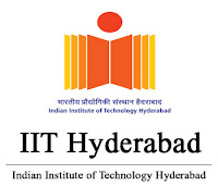IIT Hyderabad Chief Program Coordinator