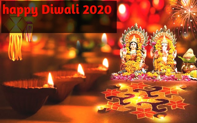 Diwali wishes 2020| Happy Diwali Wishes messages for Love