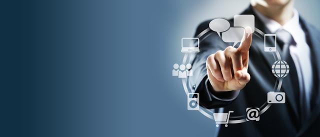 Web Sitesi Hız İpuçları
