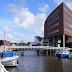 Stadskantoor Alkmaar duurzaam verwarmd
