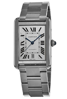 cartier best women watch