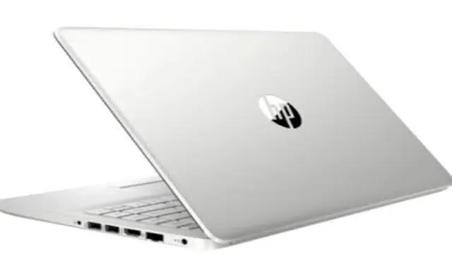سعر لاب توب HP في الإمارات