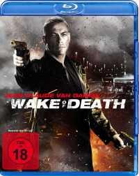 Wake Of Death 2004 Hindi Eng Tamil Free Download