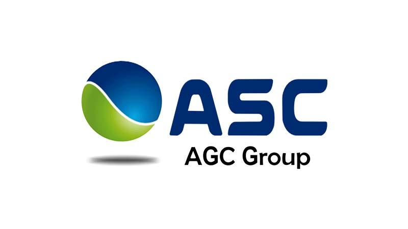 adalah perusahaan multinasional yang didirikan pada tahun  Lowongan Kerja Lowongan Kerja PT Asahimas Chemical