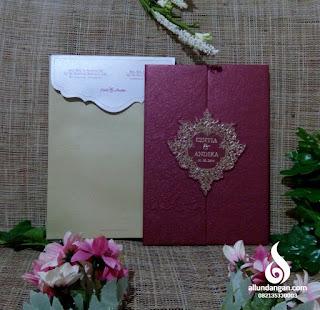 undangan semarang,invitaion semarang,undangan nikah semarang,wedding invitaion semarang,wedding invitaion,undangan nikah semarang
