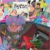 Peyton - PSA Music Album Reviews