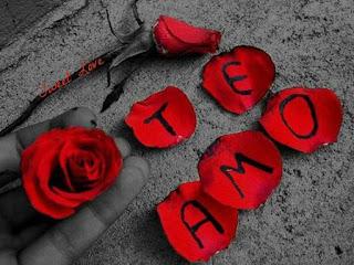 রোমান্টিক ভালবাসার sms Gif | ভালবাসার পিক Gif |ভালবাসার কথা sms | Gif photo download | রোমান্টিক পিক Gif