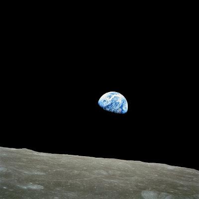 चंद्रयान3