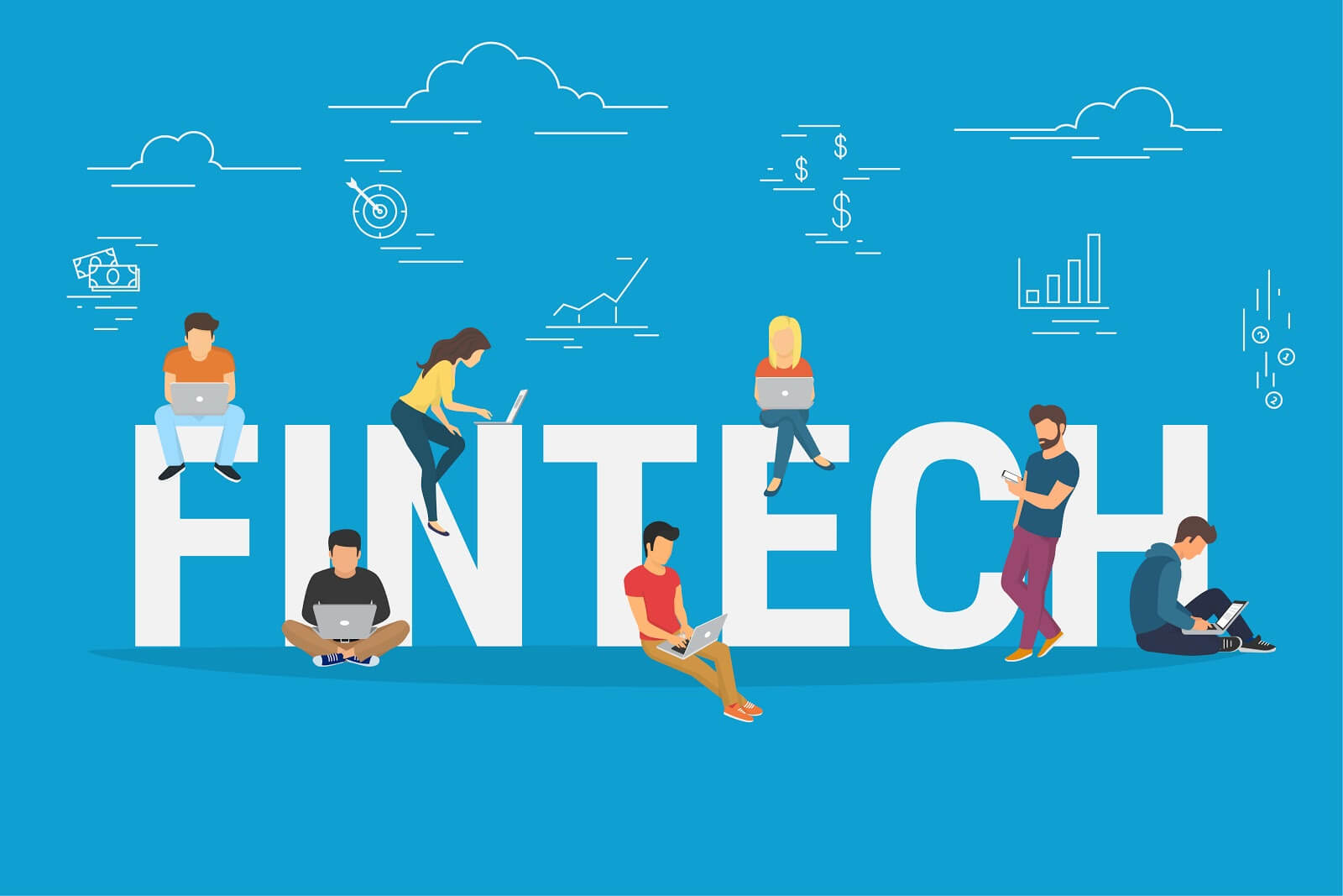 Dunia Faisol: Rekomendasi Pinjaman Uang Online Tanpa ...