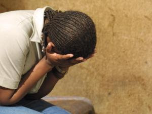 Man Rapes 14-Year Old Girl, Inflicts Injuries On Father