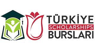 ( TÜRKİYE BURSLARI ) منحة النجاح للعام الدراسي 2019-2020