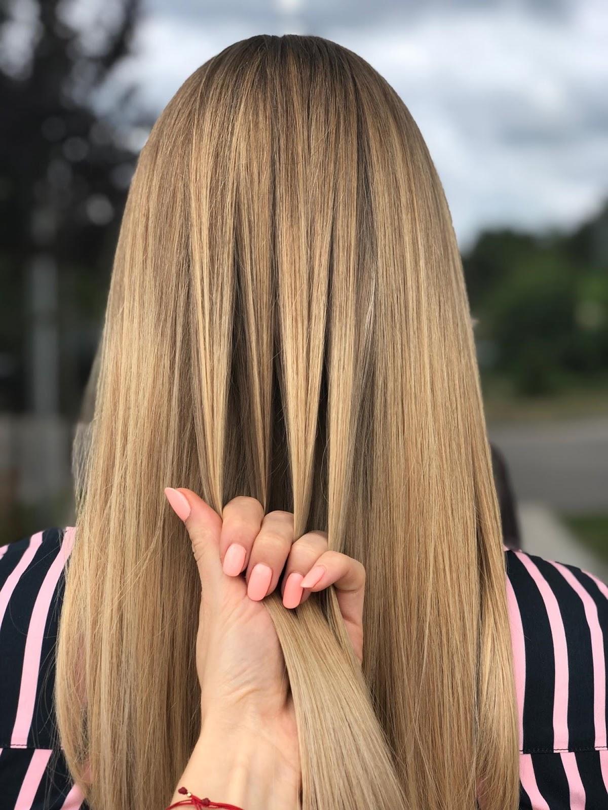 fryzjer_stylista_Poznan