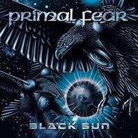 [2002] - Black Sun