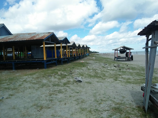 Tempat Wisata di Malino dan Pinrang Tak Bisa Sumbang PAD