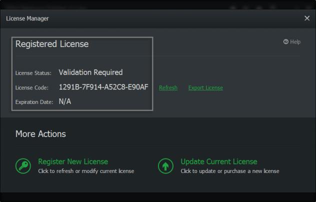 Iobit Malware Fighter Pro Key Archives