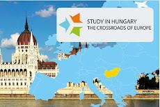 منح الدراسة المقدمة من حكومة المجر 2021 تعرف عليها