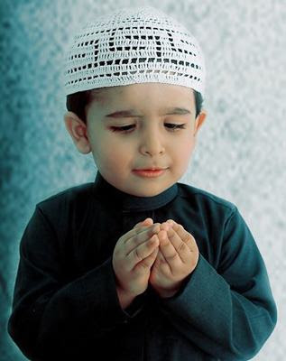 doa cepat hamil islami