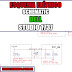 Esquema Elétrico DELL Studio 1737 Manual de Serviço Notebook Laptop Placa Mãe - Schematic Service Manual Diagram