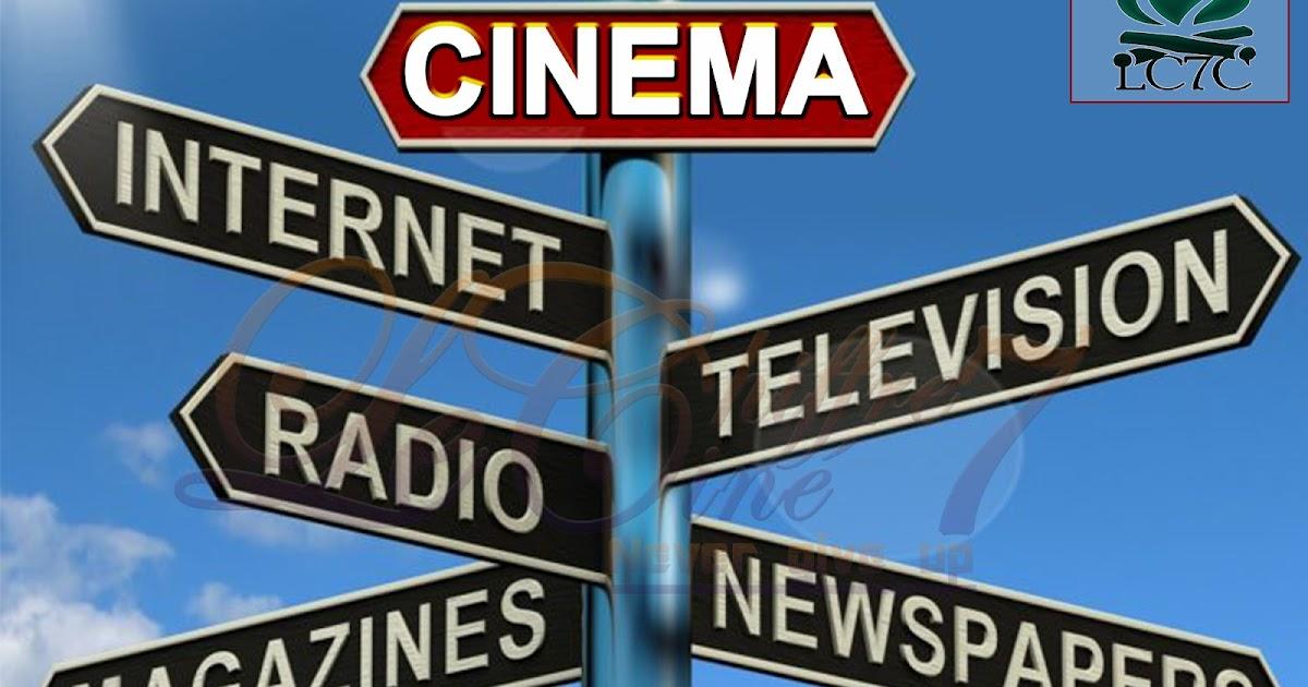 Glossaire du cinéma Glossaire de termes relatifs au cinéma ...