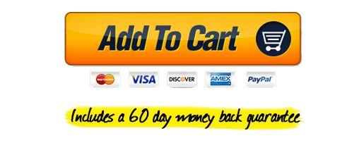 http://ad151-2zvevlcu6q-g2eyorqcg.hop.clickbank.net/