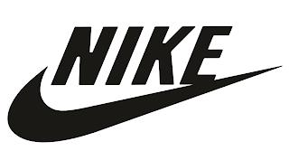 Brand Sepatu Yang Bagus dan Kece