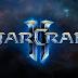 STARCRAFT II, COMEMORA 10 ANOS!