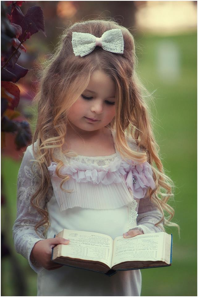 صور بنات كيوت أطفال بيبي