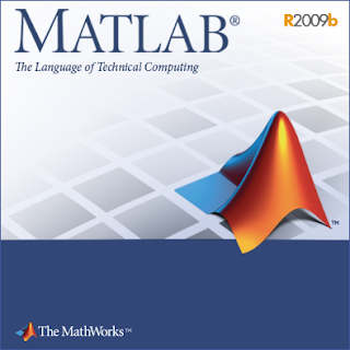 Download MATLAB 2009 32bit and 64bit FREE [FULL VERSION]