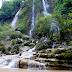 Sri Gethuk Water Yogyakarta