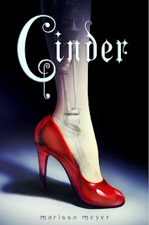https://bitesomebooks.blogspot.com/2015/08/review-cinder-lunar-chronicles1-by.html