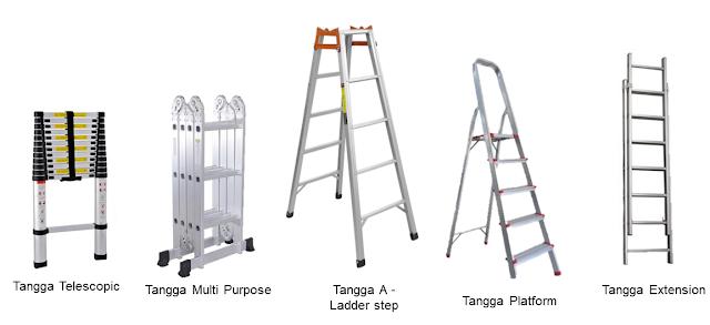 Step ladder extention multi purpose