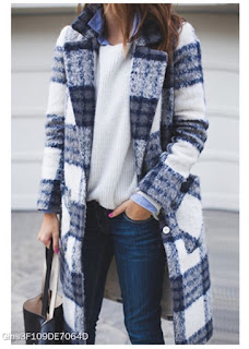 https://www.fashionme.com/en/Products/fold-over-collar-plaid-cardigans-214939.html?color=blue