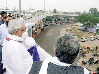 nitish-inaugrate-rblock-fly-over
