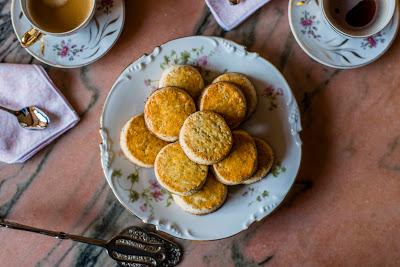 scones-de-limon, lemon-poppy-seeds-scones