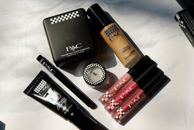 pac-makeup