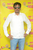 L7 Movie Team at Radio Mirchi-thumbnail-7
